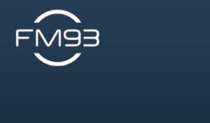 FM93_MLX_Productions