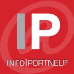 logo_infoportneuf
