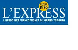 melanie_L_Dion_Lexpress_Toronto